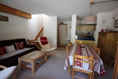 Loca��o Apartamentos 57389 Saint Jean d'Aulps- La Grande Terche