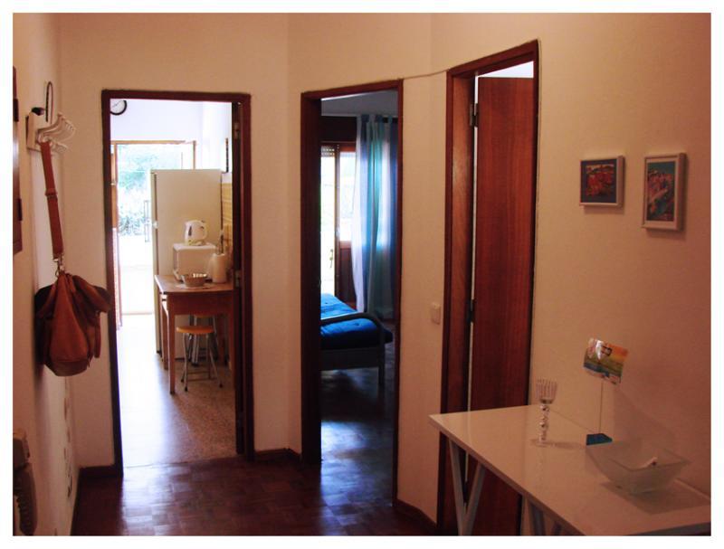 Outras Locação Apartamentos 57407 Portimão