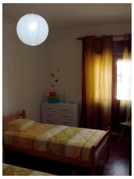 Locação Apartamentos 57407 Portimão