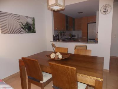 Cozinha americana Loca��o Apartamentos 57415 Ericeira