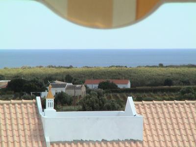 Vista desde do alojamento Loca��o Apartamentos 57678 Altura