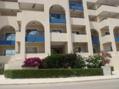 Vista exterior do alojamento Loca��o Apartamentos 57715 Arma��o de Pera