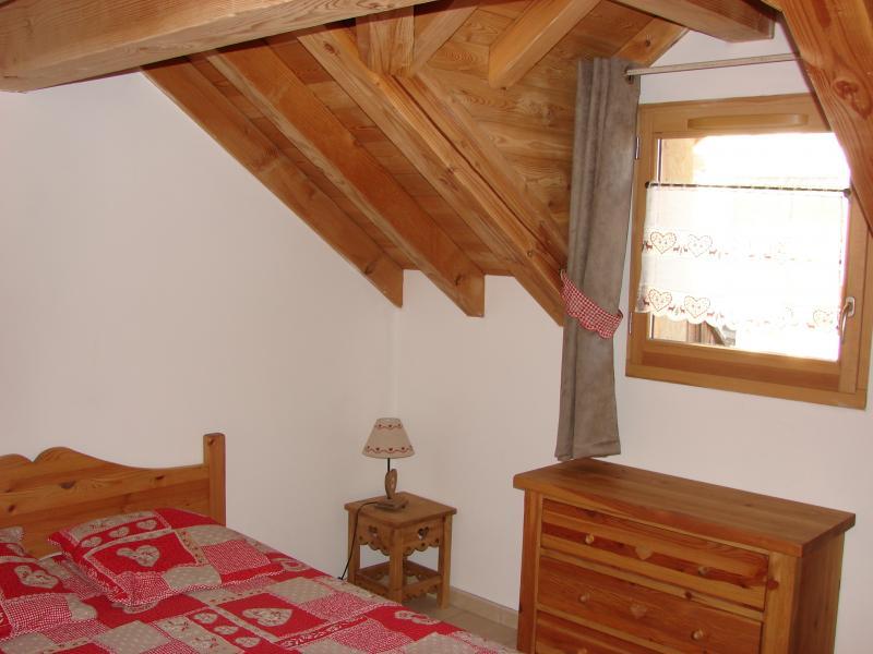 quarto 4 Locação Chalé 57805 Montgenevre
