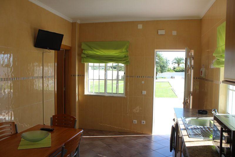 Locação Vivenda 58250 Albufeira
