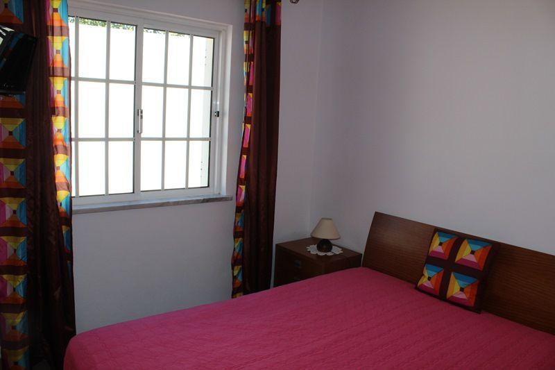 quarto Locação Vivenda 58250 Albufeira