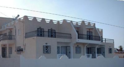 Loca��o Apartamentos 58841 Djerba