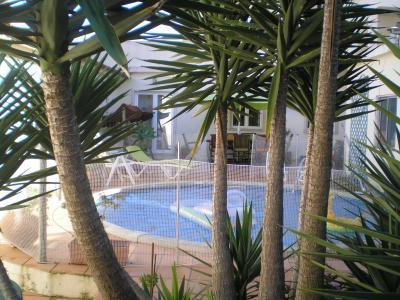 Loca��o Casa 59623 S�o Martinho do Porto