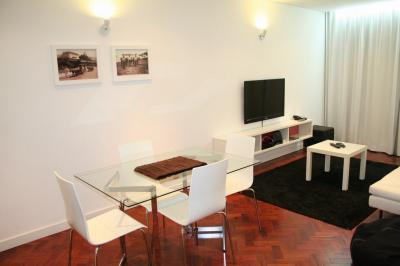 Loca��o Apartamentos 59649 Funchal