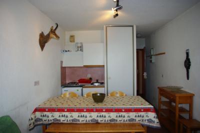 Canto cozinha Loca��o Apartamentos 59657 Luchon Superbagneres