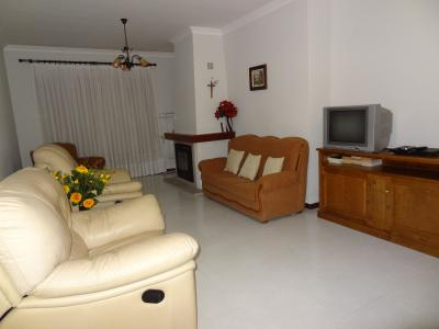 Loca��o Apartamentos 59926 Vila do Conde