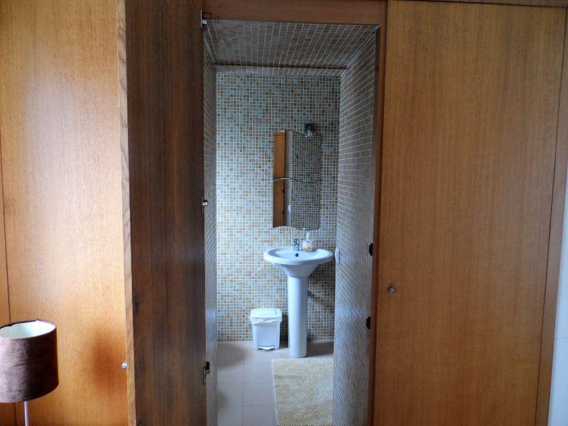 casa de banho 1 Locação Vivenda 59981 Charneca de Caparica