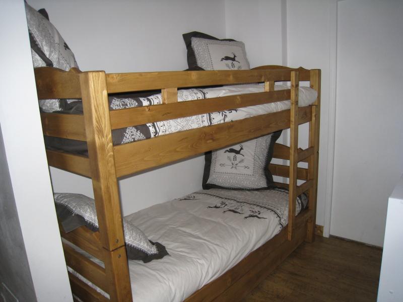 Canto montanha Locação Apartamentos 60012 Tignes