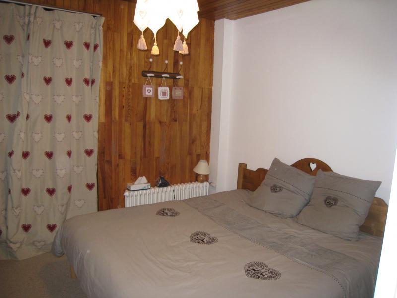 quarto 2 Locação Apartamentos 60012 Tignes
