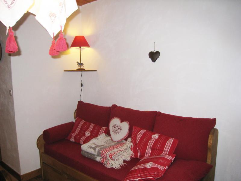 Sala Locação Apartamentos 60012 Tignes