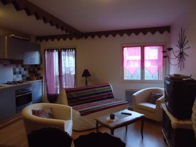 Loca��o Apartamentos 60548 Luchon Superbagneres
