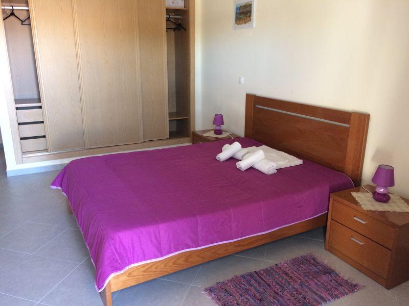 quarto 1 Locação Apartamentos 60959 Carvoeiro