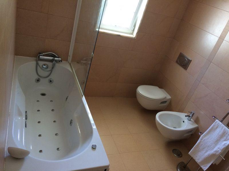 WC separado 1 Locação Apartamentos 60959 Carvoeiro