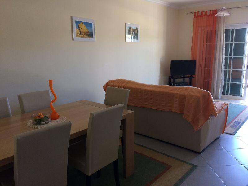 Sala Locação Apartamentos 60959 Carvoeiro