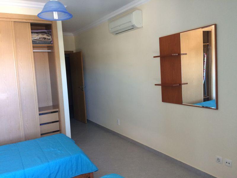 quarto 2 Locação Apartamentos 60959 Carvoeiro