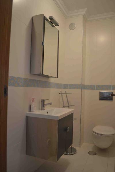 WC separado 3 Locação Apartamentos 60959 Carvoeiro