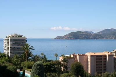 Locação Apartamentos 62604 Cannes