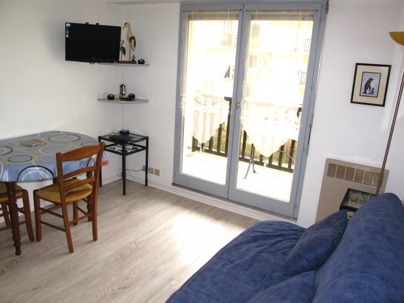 Sala Locação Apartamentos 62963 Cabourg
