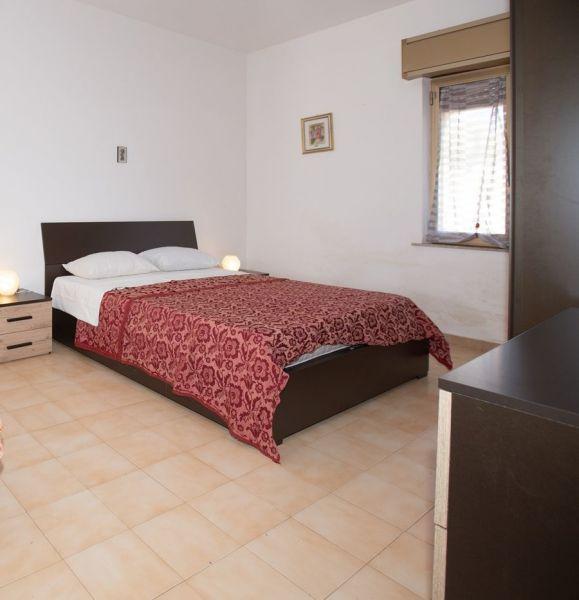 quarto 1 Locação Apartamentos 63092 Avola