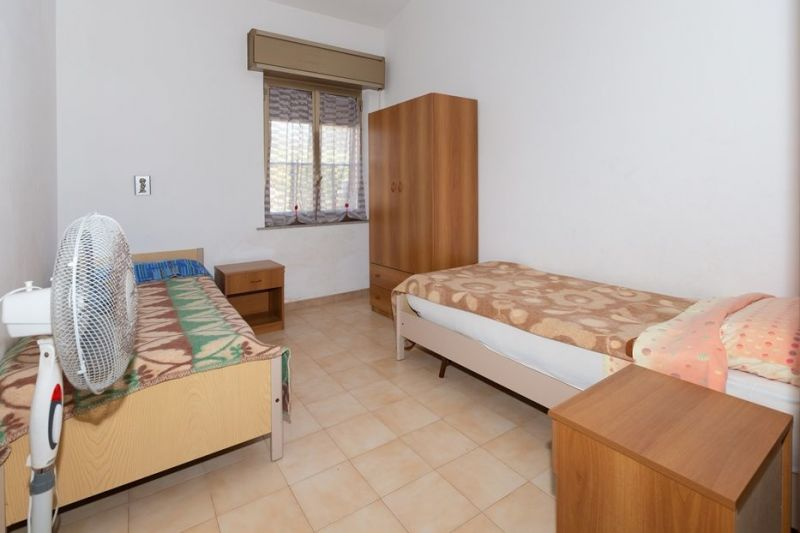 quarto 3 Locação Apartamentos 63092 Avola