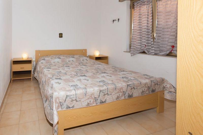 quarto 2 Locação Apartamentos 63092 Avola