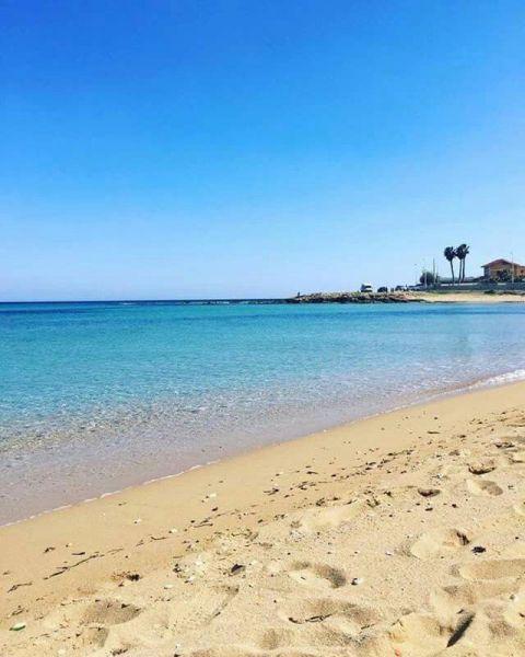 Praia Locação Apartamentos 63092 Avola