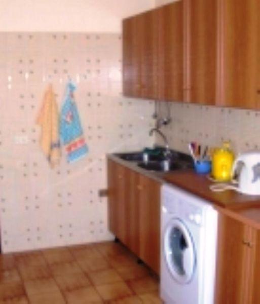Cozinha independente Locação Apartamentos 63092 Avola
