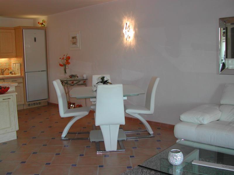 Locação Apartamentos 63286 Sainte Maxime