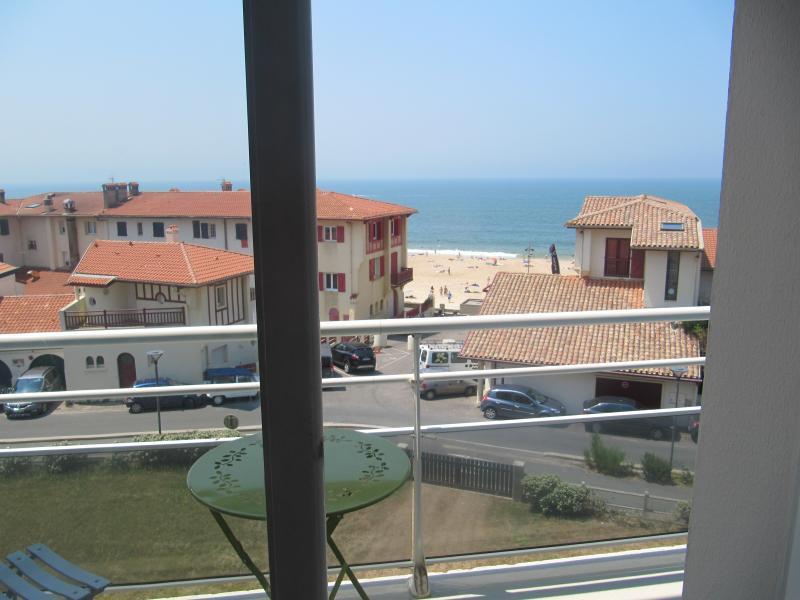 Locação Apartamentos 6463 Hossegor