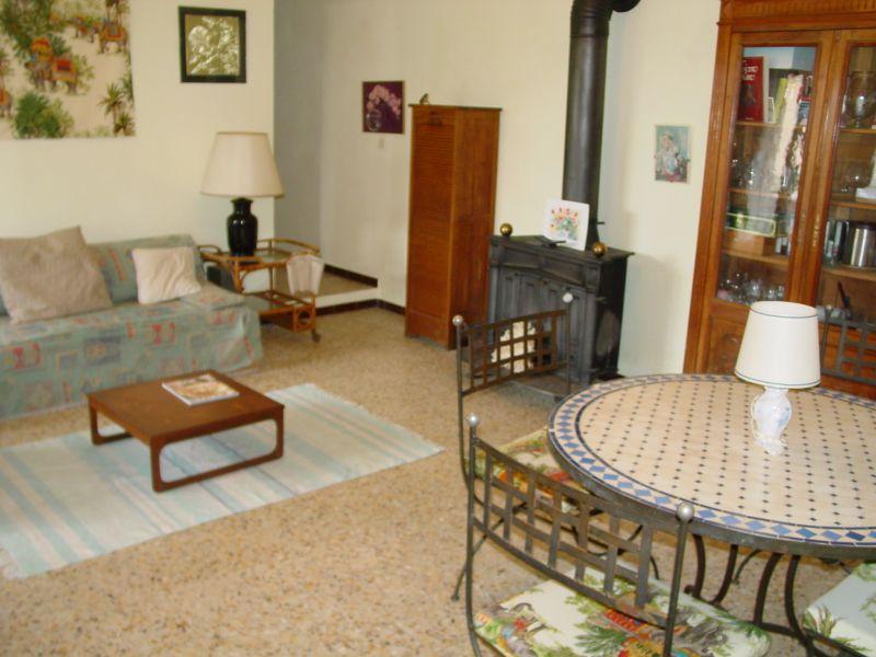 Sala Locação Apartamentos 7914 Porto Vecchio