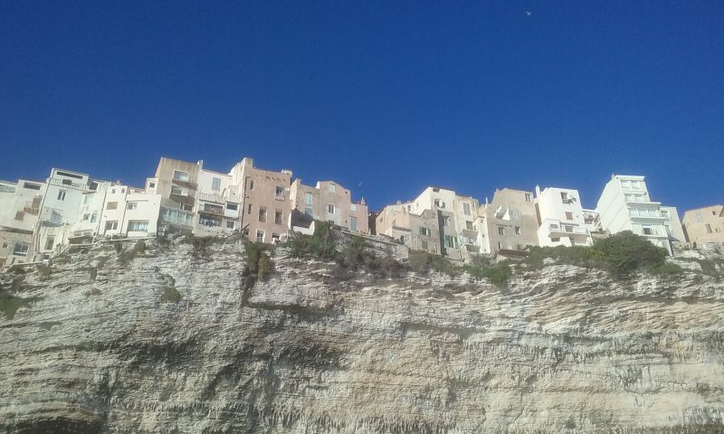 Locação Apartamentos 7914 Porto Vecchio