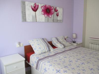 Outras Loca��o Apartamentos 8169 Calella de Mar