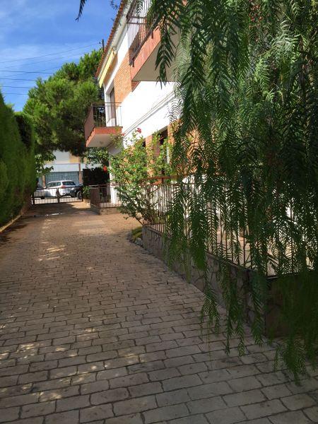 Locação Apartamentos 8176 Tarragona