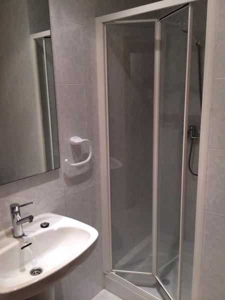 Duche Locação Apartamentos 8176 Tarragona