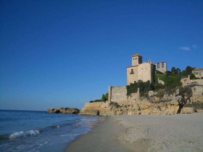 Outras Locação Apartamentos 8176 Tarragona