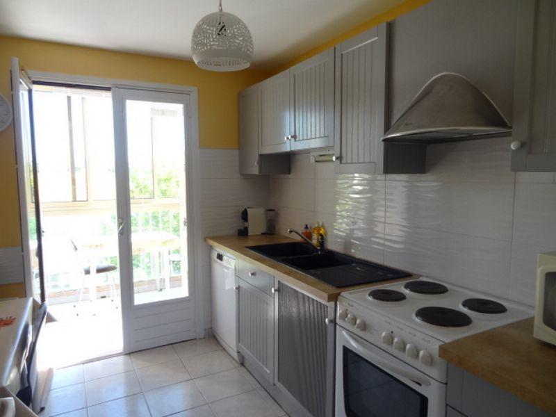 Locação Apartamentos 8488 Fréjus
