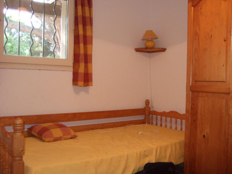 quarto 2 Locação Vivenda 8541 Sainte Maxime
