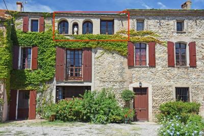 Loca��o Casa de turismo rural/Casa de campo 8683 Argeles sur Mer