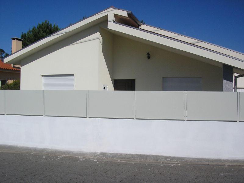 Locação Casa 9107 Espinho