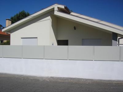 Loca��o Casa 9107