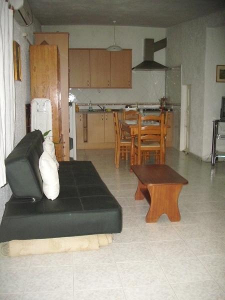 Locação Apartamentos 9115 Olhão