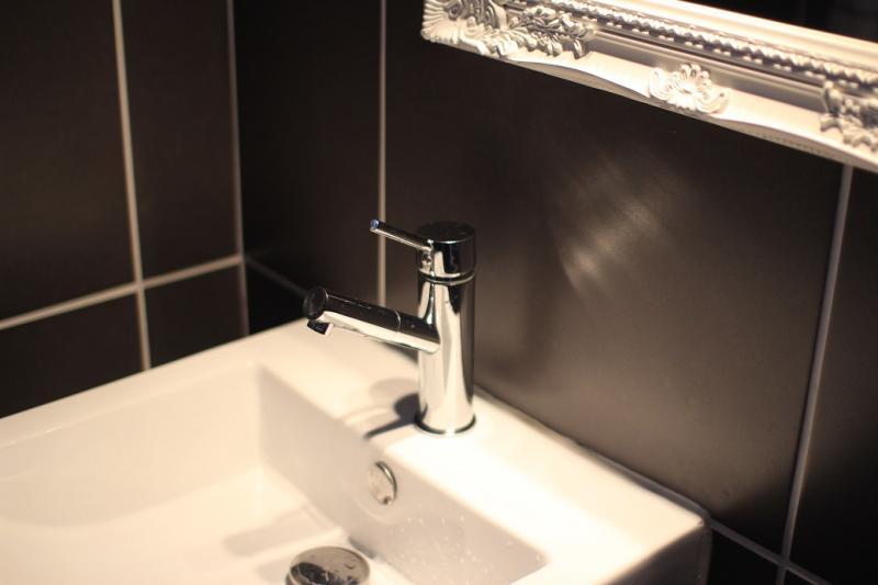 casa de banho Locação Vivenda 9477 Pornic