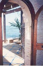Vivenda Agadir 2 a 8 pessoas