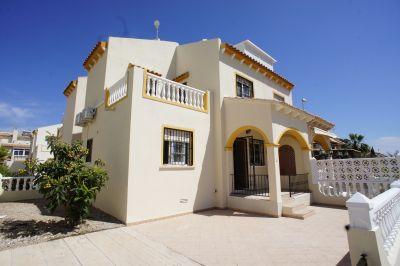 Locação Casa 104261 Torrevieja