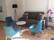 Apartamento La Baule 3 a 5 pessoas