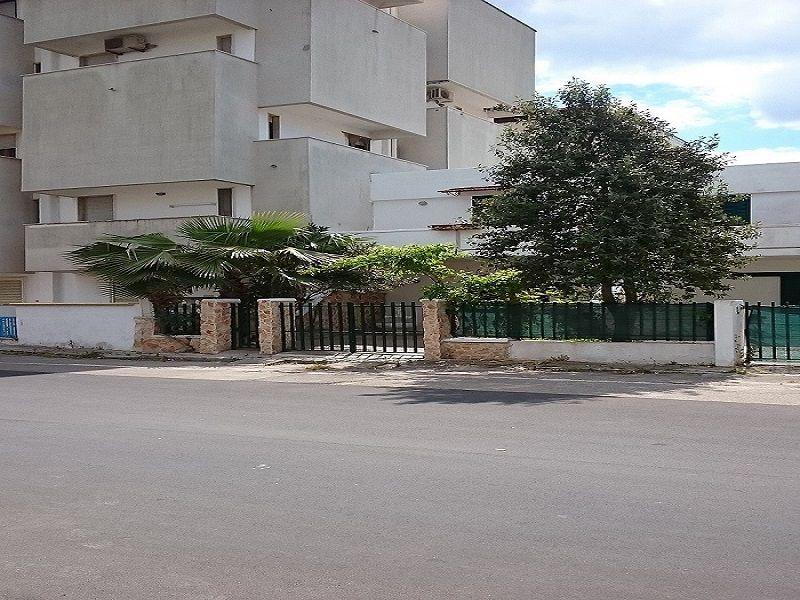 Locação Apartamentos 112541 Gallipoli